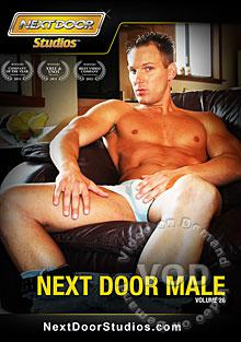 Next door male best intimate solo scenes