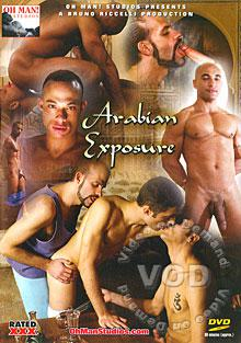 Arabian Exposure