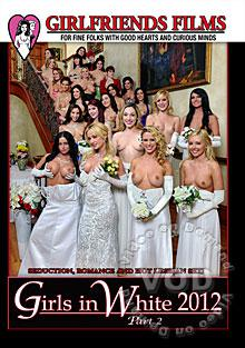 Girls In White 2012 Part 2