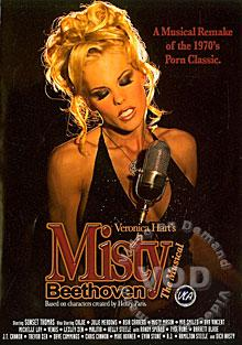 Misty Beethoven The Musical (Disc2)