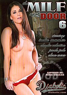 The MILF Next Door 6