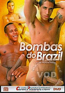 Bombas Do Brazil
