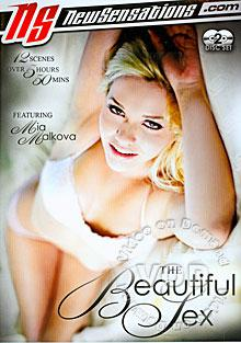 The Beautiful Sex (Disc 1)