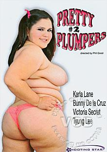 Pretty Plumpers 2
