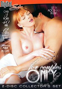 For Couples Only 2 (Disc 1)
