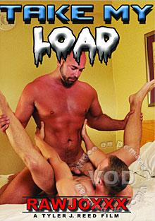 Take My Load