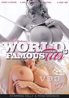 Kelly Madison\'s World Famous Tits #6