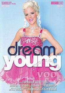 Dream Young Vol. 1 (Disc 2)