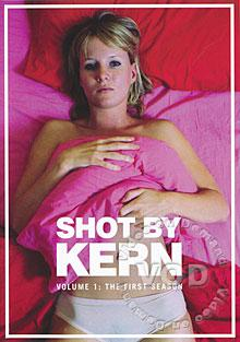 Shot By Kern Volume 1: The First Season (760137495895)
