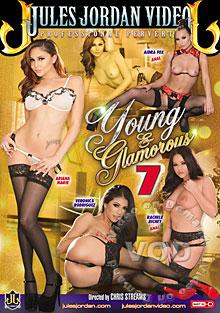 Young & Glamorous 7