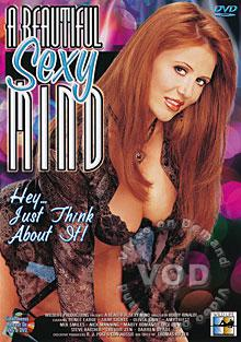 A Beautiful Sexy Mind Box Cover
