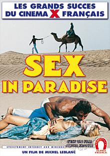 Sex In Paradise (French Language)
