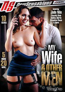 My Wife & Other Men (Disc 2)