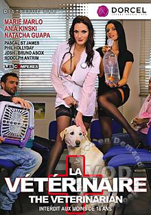The Veterinarian (French)