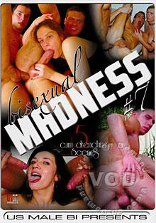 Bisexual Madness 7