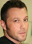 Axel Braun