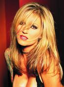 Janine Lindemulder