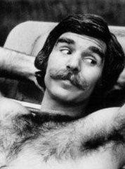 Star: Harry Reems