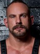Gay porn star: Samuel Colt