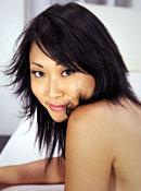Yuki Mori