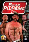 Video: Bear Plumbing Inc.