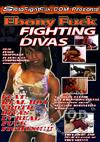 Video: Ebony Fuck Fighting Divas