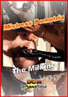 Video: Mistress Dometria - The Milking