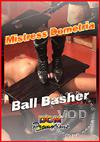 Video: Ball Basher