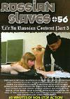Video: Russian Slaves 56 - Life In Russian Convent (Part 3)
