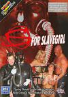 Video: S For Slavegirl