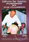 Video: Punished By The Plumber