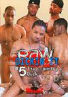 Video: Raw Dickin It #5 - That Country Dick