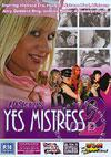 Video: Yes Mistress 2