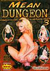 Mean Dungeon 3