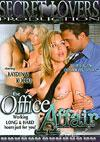 Video: The Office Affair