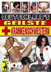 Video: Deutschlands Geilste Krankenschwestern (Germany's Horniest Nurses)
