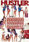 Video: World's Luckiest Patient With 101 Nurses