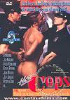 Video: Hot Cops