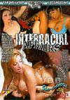 Video: Interracial Affairs (Disc 2)