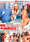 Video: Big Breast Nurses 6