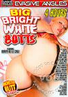 Video: Big Bright White Butts