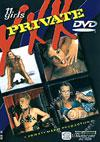 Video: Private XXX 01