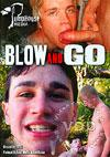Video: Blow And Go