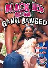 Video: Black Ho's Getting Gang Banged