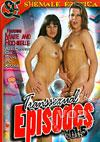Video: Transsexual Episodes 5
