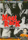 Video: Meat Rack