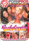 Video: Bachelorette Parties Volume 3