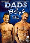 Video: Dads Vs. Boys - Boys On Top