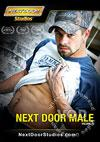 Video: Next Door Male Volume 25