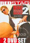 Video: Big Swinging Dicks 2 (Disc 2)